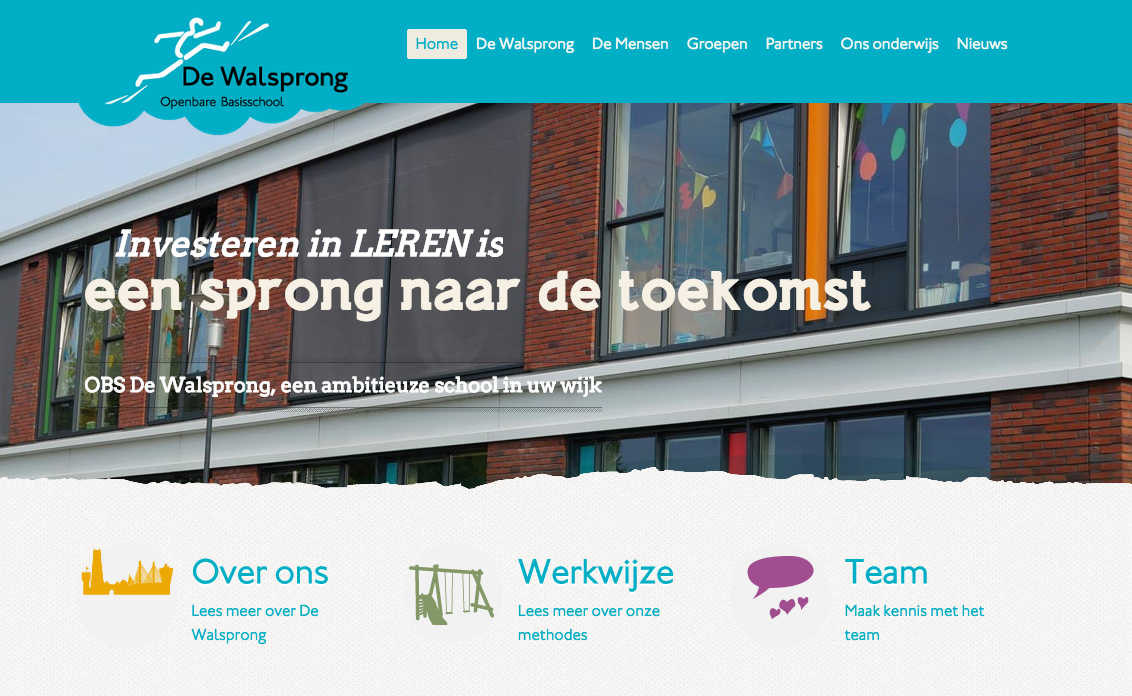 walsprong-site