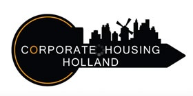 Corporate Housing Holland Video's