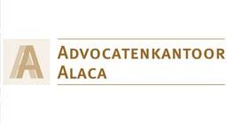 Advocatenkantoor Alaca