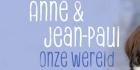 Anne & Jean Paul
