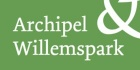 Archipel & Willemspark