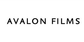 Avalon Films