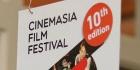 CinemAsia 2017