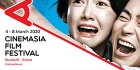 CinemAsia 2020