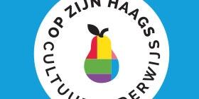 Cultuuronderwijs op zijn Haags