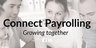 Connect Payrolling