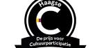 de Haagse C