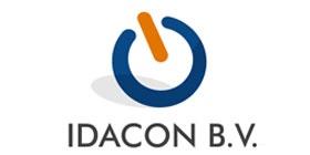 Idacon