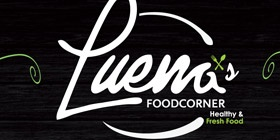 Luena's Foodcorner