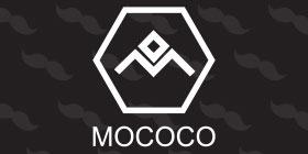 Mococo 2018