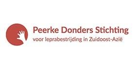 Peerke Donders Stichting