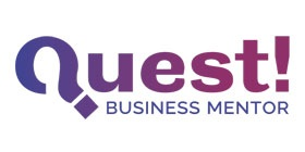 ?Quest! Business Mentor