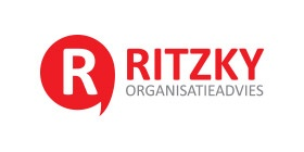 Ritzky