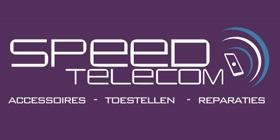 Speed Telecom 2018