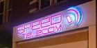 Speed telecom nieuwe winkel