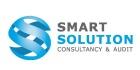 Smart Solution Consultancy & Audit