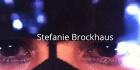 Stefanie Brockhaus - Filmmaker