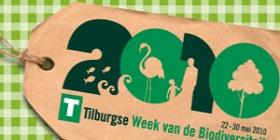 week van de biodiversiteit