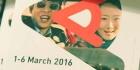 CinemAsia 2016