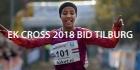 EK Cross 2018 Bid Tilburg