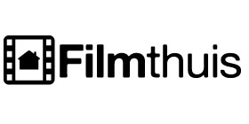 Filmthuis
