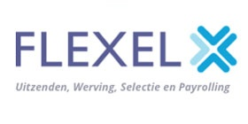 Flexel Amsterdam