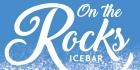 On the Rocks Icebar