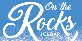 On the Rocks Icebar
