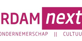 Rotterdam Next