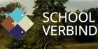 School voor Verbinding