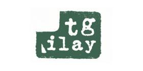 TG Ilay