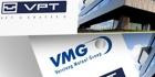 VMG | VPT