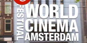 World Cinema Amsterdam 2011