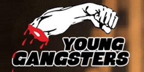 YoungGangsters