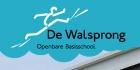 Walsprong Website