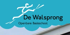 Walsprong Website
